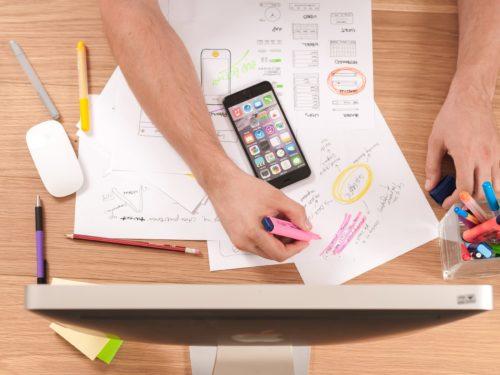 Adaptive-Planning