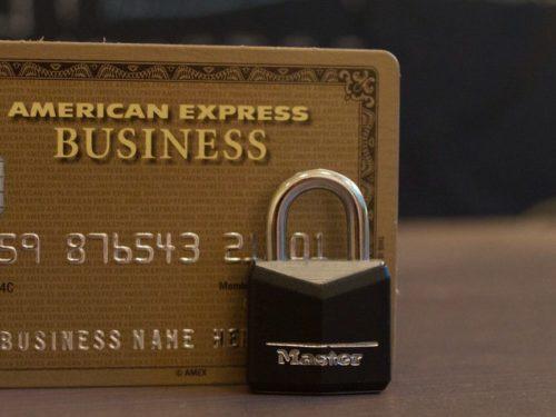 High-Risk-Card